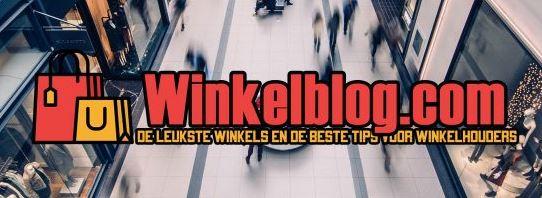 winkelblog.com